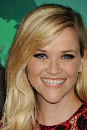 Reese Witherspoon – 2014 Variety Power Of Women Event in Beverly Hills