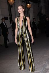 Rosie Huntington-Whiteley – 2014 CR Fashion Book #5 Launch Party in Paris