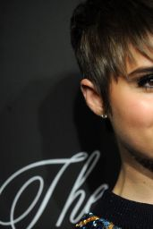 Sami Gayle – 2014 Angel Ball in New York City