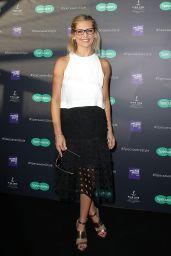 Sarah Michelle Gellar - Specsavers Fashion Show 2014 in Sydney