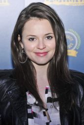 Sasha Cohen - Labyrinth Theater Company