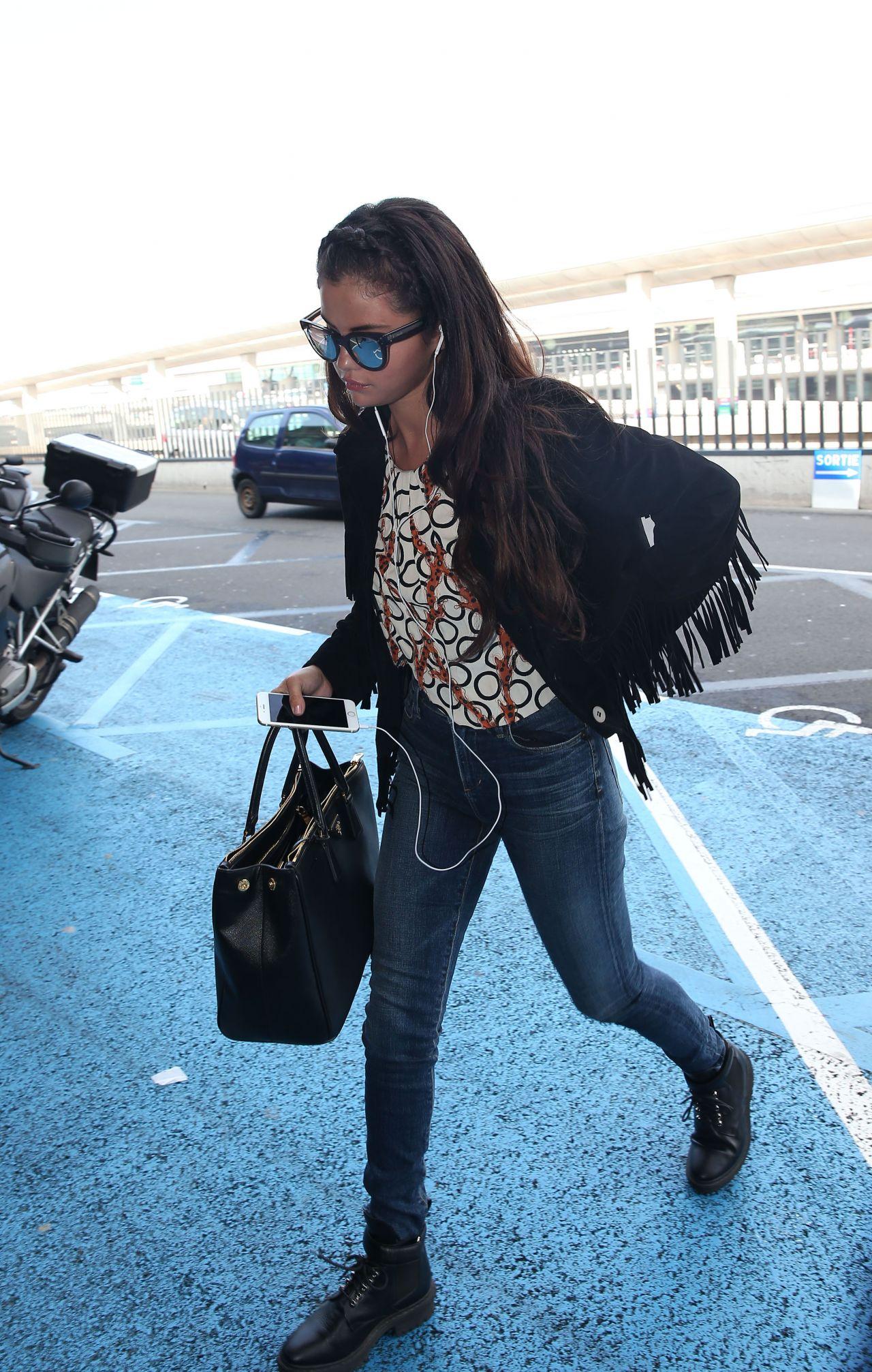 selena gomez casual fashion 2014 wwwimgkidcom the