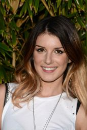 Shenae Grimes - GANT Rugger Spring/Summer 2015 Collection Presentation in Los Angeles