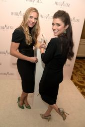 Shiri Appleby – 2014 Variety Power of Women Event in Los Angeles
