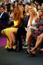 Simona Halep – Draw Ceremony for the BNP Paribas WTA Finals 2014