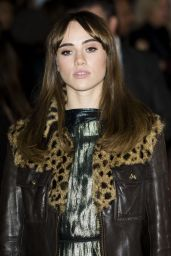 Suki Waterhouse -