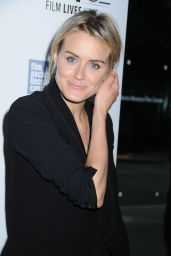 Taylor Schilling -