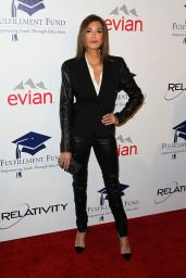 Teri Hatcher - 2014 Fulfilment Fund Stars Benefit Gala