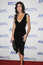 Teri Hatcher - International Medical Corps