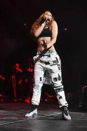 Tinashe - Power 105.1