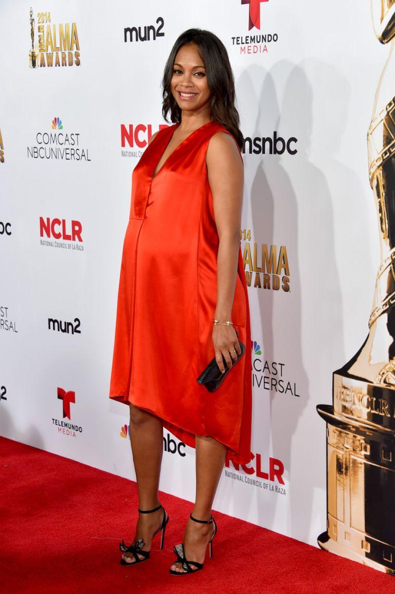 coctail dresses Pasadena