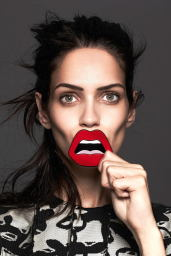 Amanda-Wellsh-2014-Vogue-06