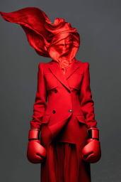 Amanda-Wellsh-2014-Vogue-10