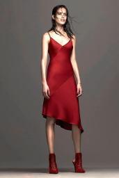 Amanda-Wellsh-2014-Vogue-12