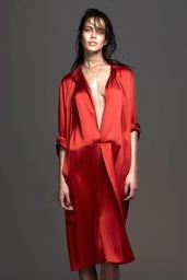 Amanda-Wellsh-2014-Vogue-16