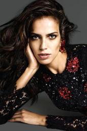 Amanda-Wellsh-2014-Vogue-18