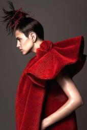 Amanda-Wellsh-2014-Vogue-20
