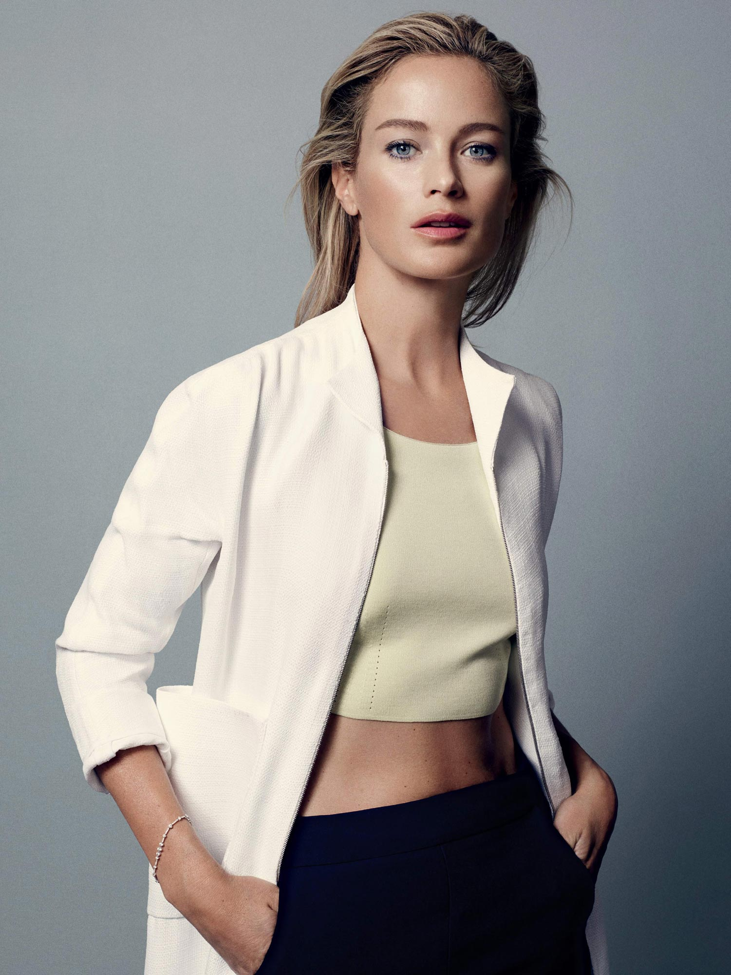 Carolyn Murphy naked (91 foto) Is a cute, Snapchat, braless