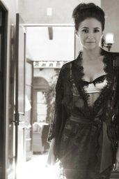 Emmanuelle-Chriqui-2014-02