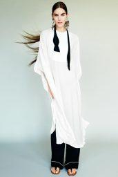 Hilary-Rhoda-2014-n4