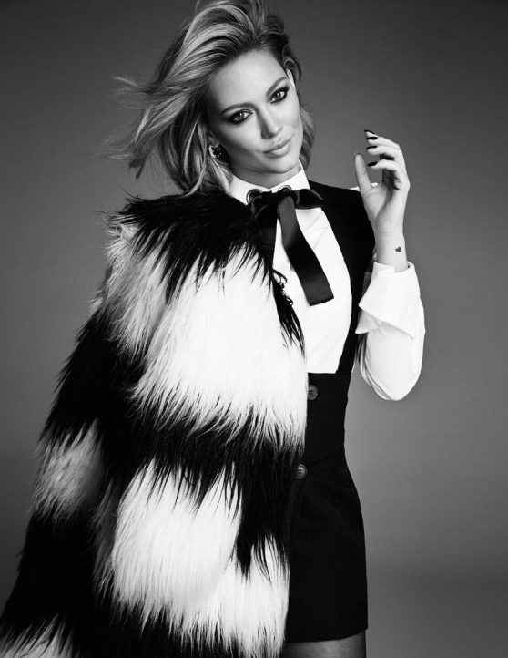 Hillary-Duff-2014-1