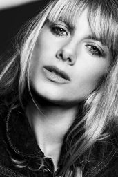 Melanie-Laurent-2014-04