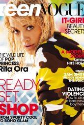 Rita-Ora-teen-05