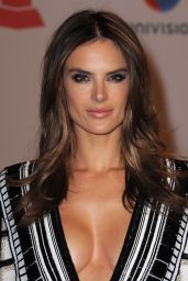 alessandra-ambrosio-2014-latin-grammy-awards_1