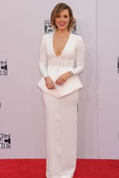 Ali Fedotowsky – 2014 American Music Awards in Los Angeles