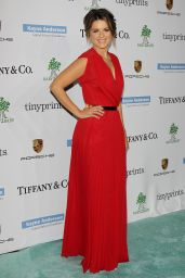 Ali Fedotowsky – The 2014 Baby2Baby Gala in Culver City