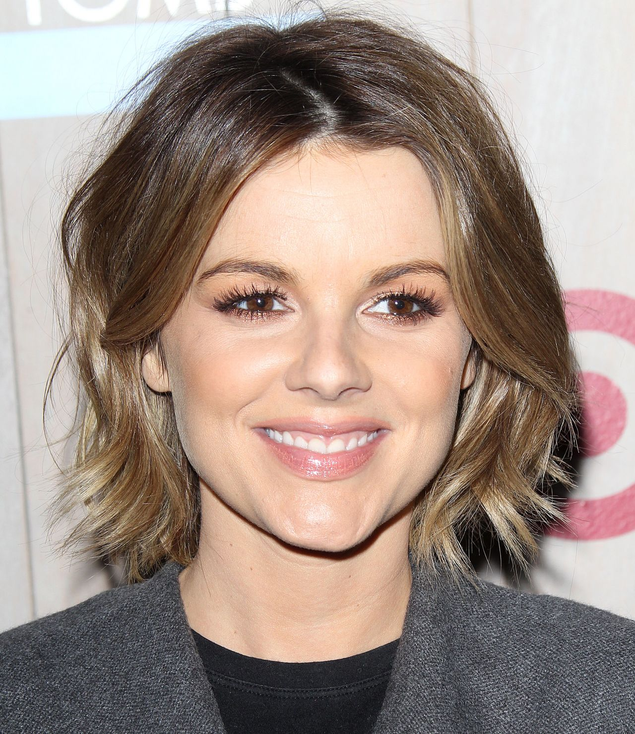 Ali Fedotowsky Toms For Target Launch Event In Culver City