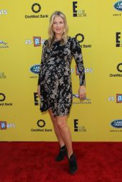 Ali Larter – P.S. ARTS Express Yourself 2014 in Santa Monica
