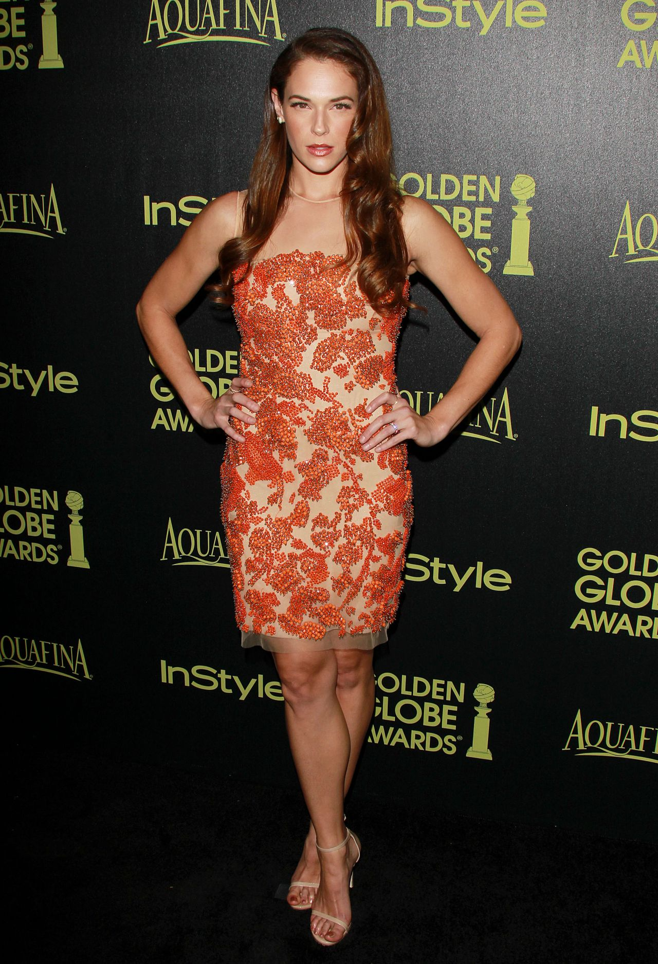 http://celebmafia.com/wp-content/uploads/2014/11/amanda-righetti-hfpa-and-instyle-s-celebration-of-the-2015-golden-globe-award-season-in-west-hollywood_1.jpg