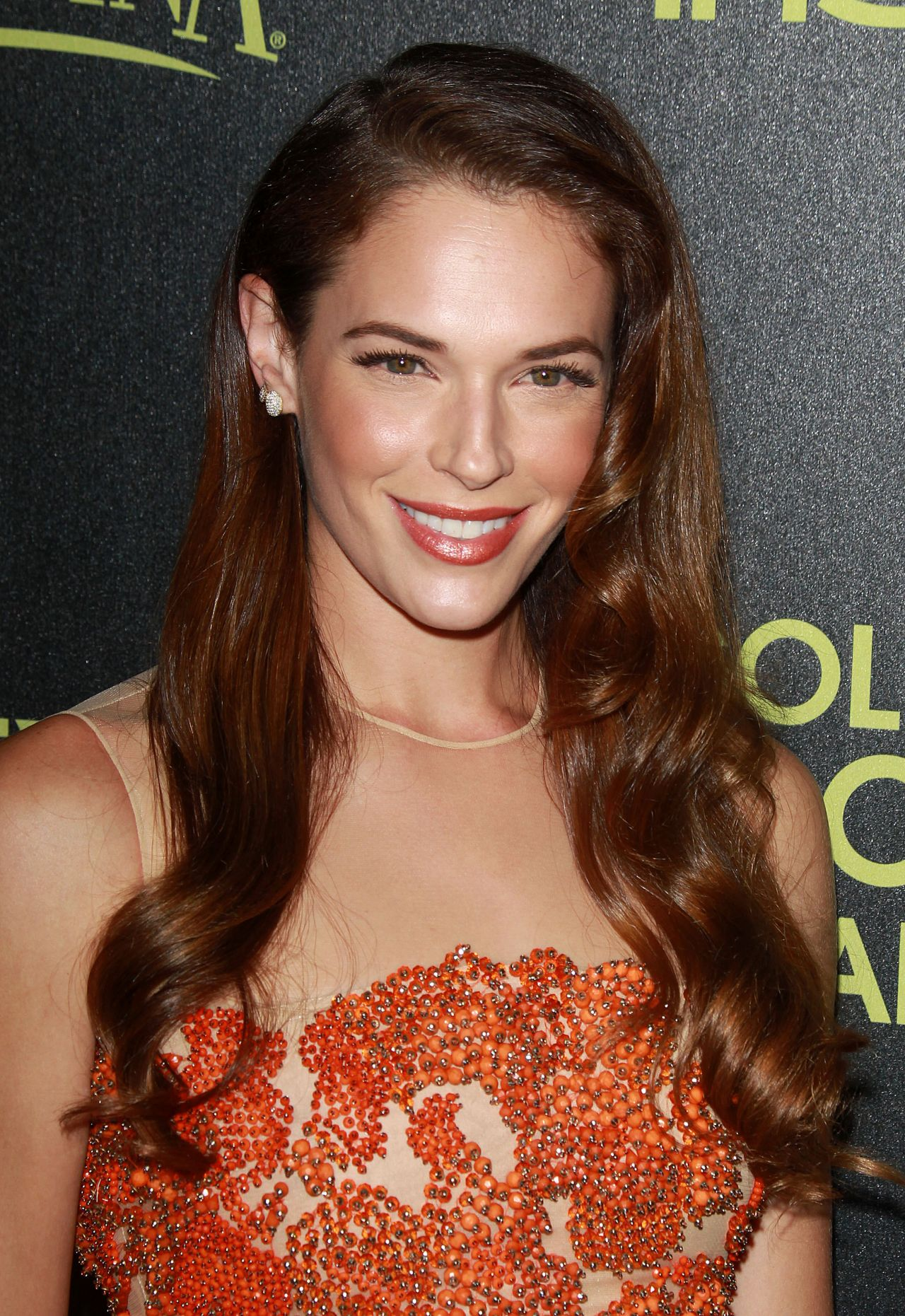 http://celebmafia.com/wp-content/uploads/2014/11/amanda-righetti-hfpa-and-instyle-s-celebration-of-the-2015-golden-globe-award-season-in-west-hollywood_3.jpg