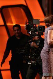 Amy Adams - 2014 Hollywood Film Awards