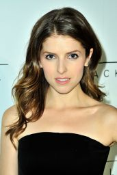 anna-kendrick-lincoln-black-label-launch-party-in-los-angeles-november-2014_1