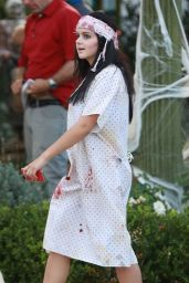 Ariel Winter - Modern Family