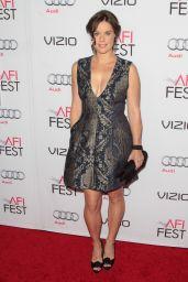 Ashley Williams -