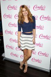 Bella Thorne - Candie