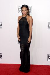 Christina Milian - 2014 American Music Awards in Los Angeles