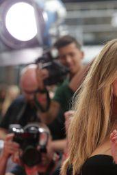 Delta Goodrem - Aria Music Awards 2014 in Sydney
