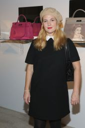 Drew Barrymore - Project Perpetual