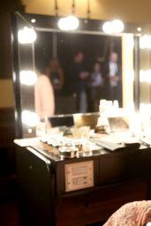 Emily Blunt - 2014 Hamilton Behind the Camera Awards in Los Angeles