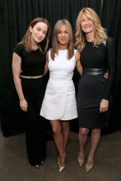 Emily Blunt – Variety Studio: Actors On Actors Presented by Samsung Galaxy in Los Angeles