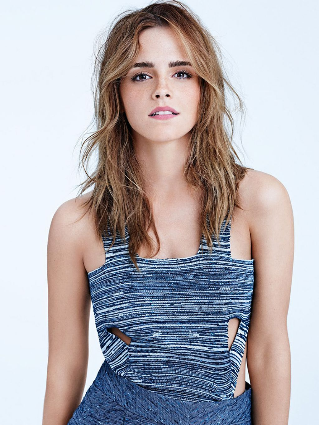 emma-watson-photoshoot-for-elle-magazine-uk-december-2014_10 Emma Watson