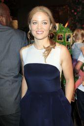 Erika Christensen - NBC