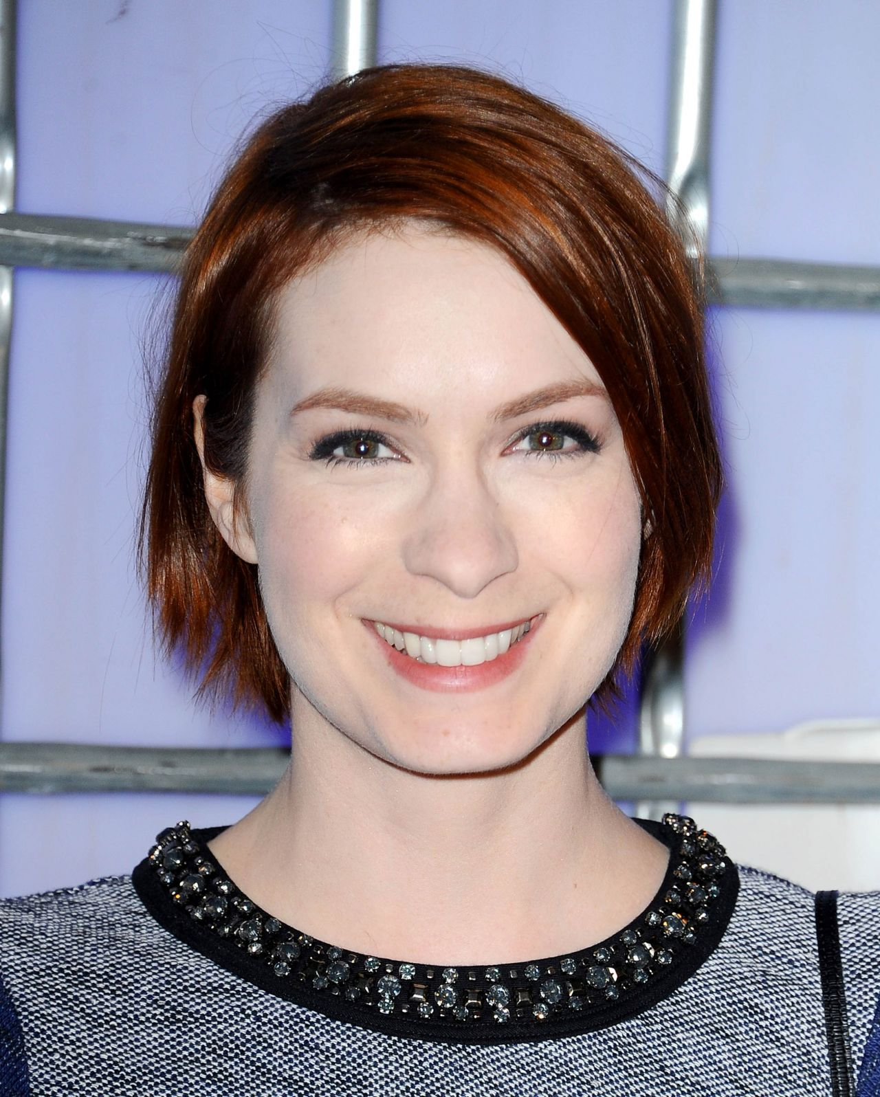 Felicia Day Halofest Quot Halo The Master Chief Collection