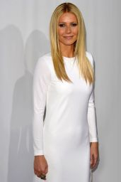 Gwyneth Paltrow Wallpapers (+9) - November 2014