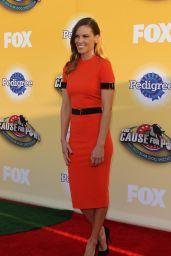 Hilary Swank - FOX