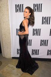 Jana Kramer - 2014 BMI Country Awards in Nashville